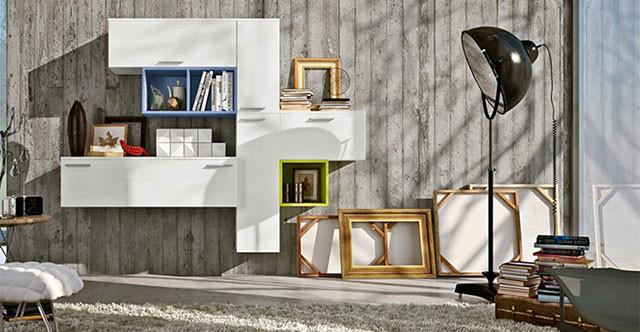 Mobili soggiorno offerte rientro mobili usati soggiorno for Arredissima ingrosso arredamenti