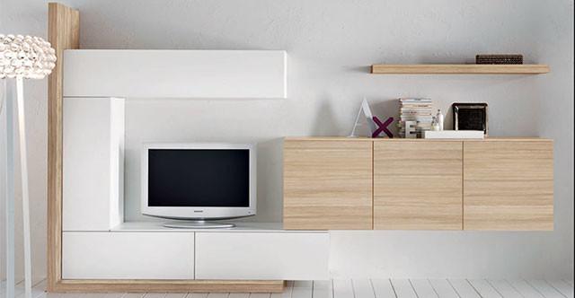 Emejing Mobili Usati Treviso Images - Home Design - joygree.info